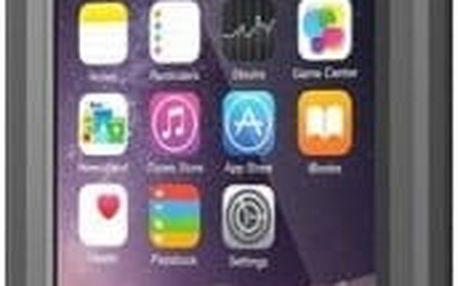 LifeProof NUUD pouzdro pro iPhone 6, modrá - 77-50350