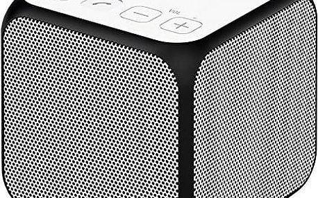 Sony SRS-X11W (White)