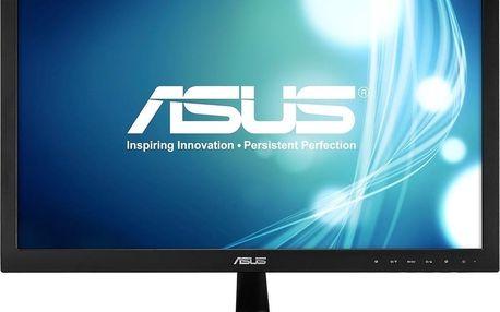 Monitor Asus VS228NE