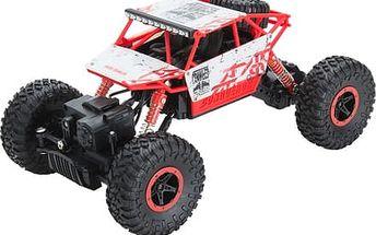 RC model auta Buddy Toys BRC 18.610 RC Rock Climber
