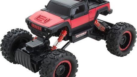 RC model auta Buddy Toys BRC 14.611 RC Rock Climber