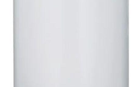 Koš odpadkový Kela KL 10929