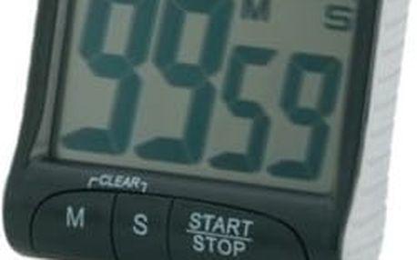 Digitální minutka Kela KL 10802