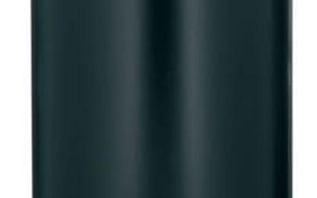 Koš odpadkový Kela KL 10931