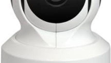 Přídavná kamera k videochůvičce Luvion ESSENTIAL - bílá