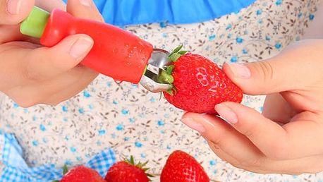 Odstopkovávač ovoce a zeleniny