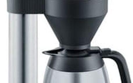 Kávovar s termokonvicí Severin KA 5743