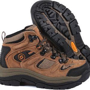 Dětská obuv Nevados Cire Mid vel. EUR 33, UK 1