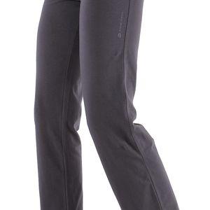 Dámské kalhoty Alpine Pro vel. S