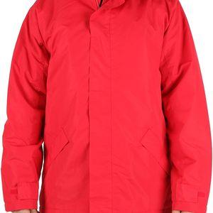 Pánská zimní bunda Roly vel. L