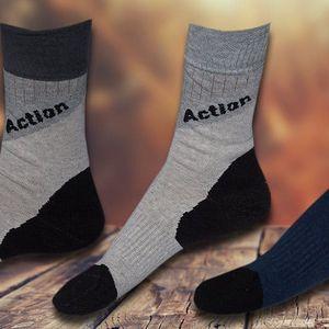 Termo ponožky české značky Loana