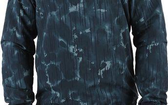 Pánská šusťáková bunda Adidas Originals vel. S