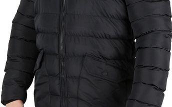 Pánská zimní bunda Eclipse vel. L