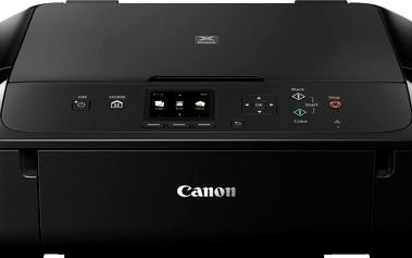 Canon PIXMA MG5750 černá (0557C006AA)