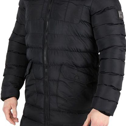 Pánská zimní bunda Eclipse vel. S