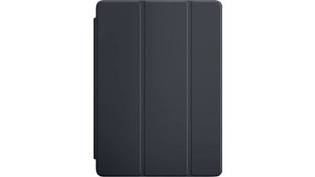 "Apple Smart Cover for 9,7"" iPad Pro - Charcoal Gray - MM292ZM/A"