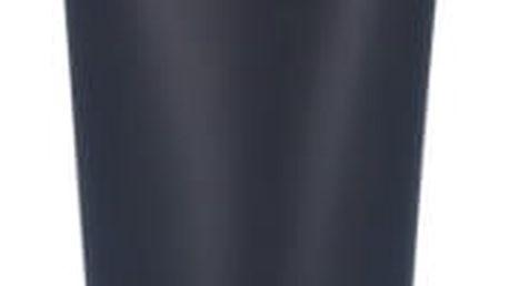 Cartier Pasha De Cartier Edition Noire 100 ml sprchový gel pro muže