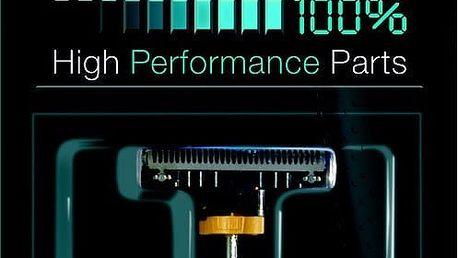 Příslušenství k holicímu strojku Braun CombiPack Series 5 - 51B