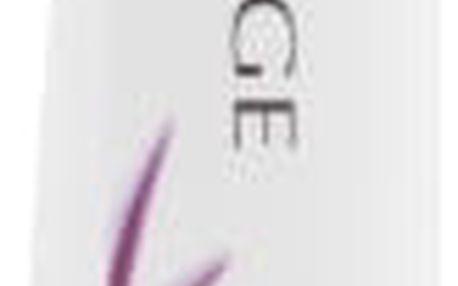 Matrix Biolage Hydrasource 400 ml šampon pro ženy
