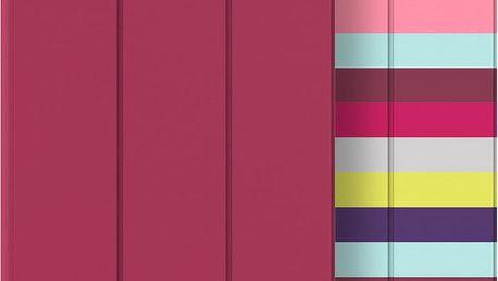 Belkin oboustranné pouzdro pro iPad Air 2 - Multi Colour - F7N313btC00