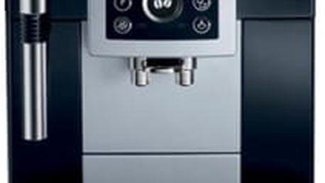 Espresso DeLonghi Intensa ECAM23.210B černé