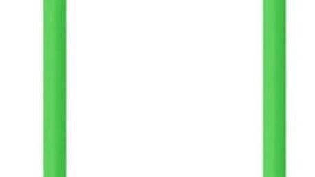 Belkin Synchronizační Lightning kabel 1.2m, zelená - F8J023bt04-GRN