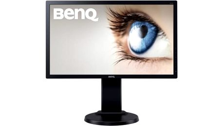 Monitor BenQ BL2205PT (9H.LE9LA.TBE) černý
