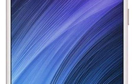 Xiaomi Redmi 4A 2GB/16GB Pink