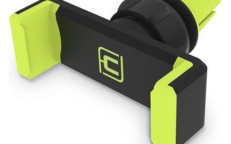 Držák na GPS nebo telefon s rotací 360° - 2 barvy