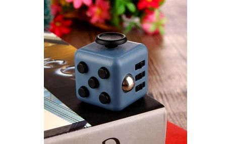 Antistresová kostka Fidget Cube