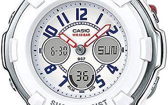 Casio BABY-G BGA 110TR-7B
