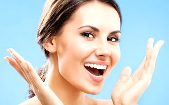 60-90min. kompletní kosmetické balíčky se 100% přírodní německou kosmetikou Chris Farrell