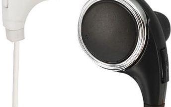 Sportovní bezdrátová bluetooth 4.1 sluchátka