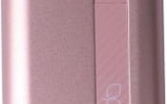 Apei Business Ultimate Mini 7800 mAh (rose gold)