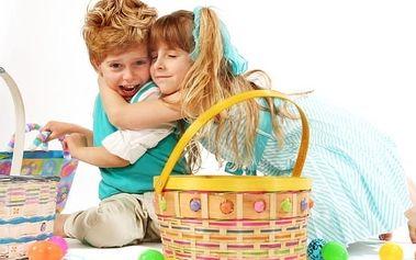Dovolená na horách? Prodloužený velikonoční víkend na Hříběcí boudě za příjemnou cenu. Wellness zdarma!