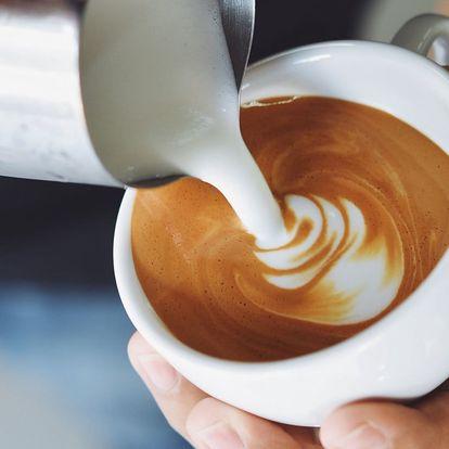Baristické kurzy pro kávomily i podnikatele