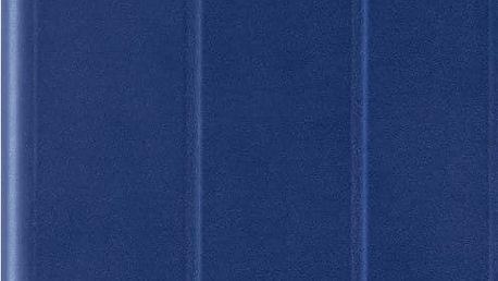 """Belkin 10"""" Univerzální pouzdro Trifold pro tablety, modrá - F7P356btC03"""