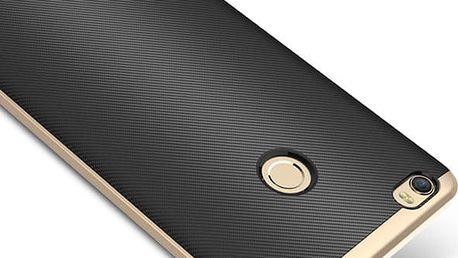 Luxusní zadní kryt pro Xiaomi Mi MAX