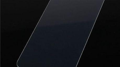 Tvrzené sklo pro DOOGEE F3, F3 Pro