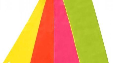 Posilovací guma Lifefit Flexband