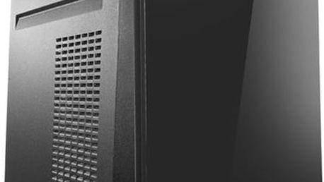 Lenovo S200 TW, černá - 10HQ001FMC