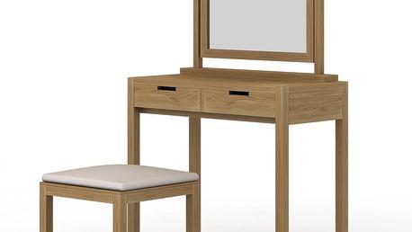Stojací zrcadlo Fornestas Sims - doprava zdarma!