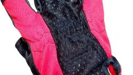 Rybářské rukavice - 4 varianty - dodání do 2 dnů