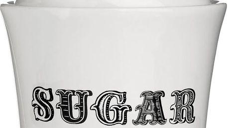 Dóza na cukr Premier Housewares Carnival