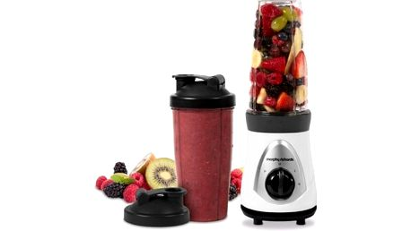 Smoothie maker Blend Express