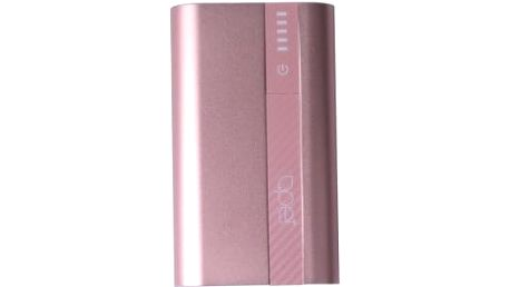 Apei Business Ultimate Mini 7800 mAh (rose gold)