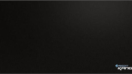 ROCCAT Kanga XXL, látková - ROC-13-012