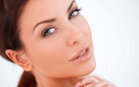 Fotodepigmentace: Zbavte se pigmentových skvrn