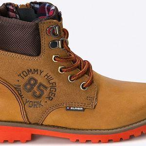 Tommy Hilfiger – Dětské boty