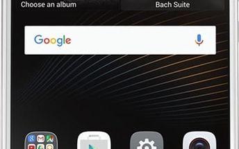 Smartphone Huawei P9 Lite DS White
